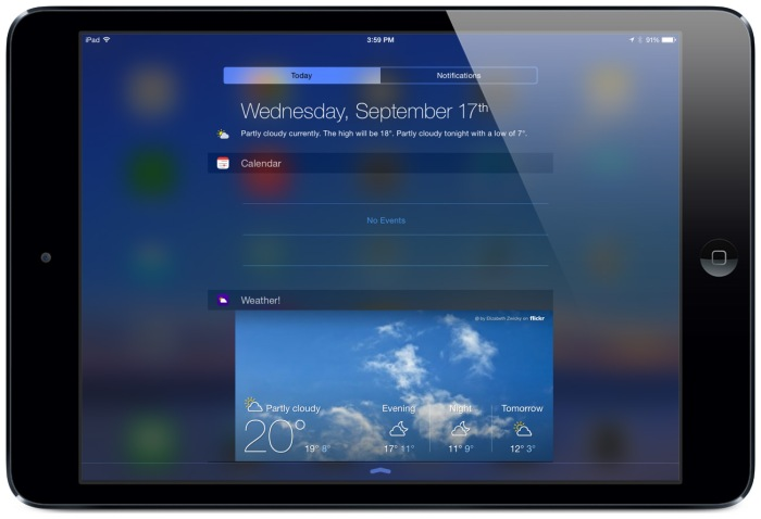 A Guide To Apple iOS 8