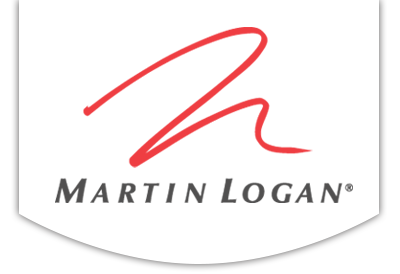 martinlogan-logo@2x