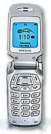Samsung-SPH-A540